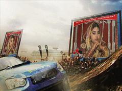 show of cars (sayyed_01) Tags: wedding mohammad sayyed01