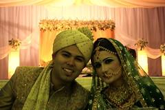 IMG_5801 (Abeeeer) Tags: wedding bengali bangladeshi shenakunjo