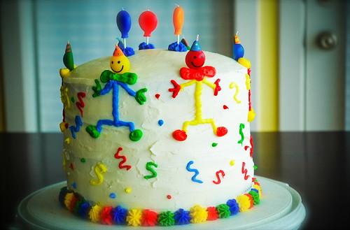 birthdays 2010-03