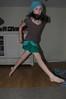 Jumping in the air (HIRH_MOM) Tags: jumping megan 2009 havingfun mybeautifuldaughter catchingsomeair