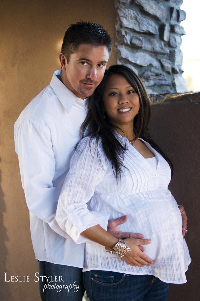 Maternity Phoenix Arizona..www.Lesliestyler.com