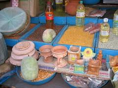 All in one too (Dr Sapna) Tags: maharashtra konkan