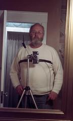 1st Roll Fed 2, 1st shot (Alan Yahnke) Tags: camera film 35mm kodak rangefinder x scanned epson fed2 industar26m expired portra perfection industar expiredfilm portra160nc 160nc kodakportra160nc kodak160nc v750 autaut epsonv750 epsonperfectionv750 epsonv750scanner alanyahnke downsvillewisconsin alanyahnke downsvillewi