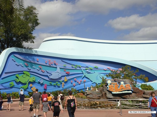 Photos-EPCOT-Center-Centre-Parc-Walt-Disney-World-Orlando-Floride