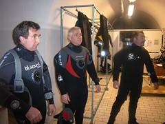 (PhilR66) Tags: eric dive diving formation scubadiving laurent plongée abyss lagraule étanche abyssplongée philippem