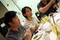 four seasons chinese restaurant foodies 1