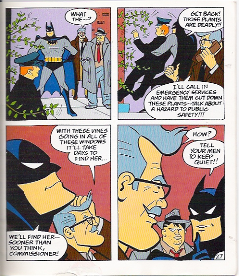 batman28