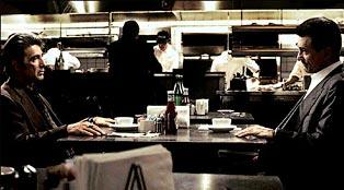 heat_diner