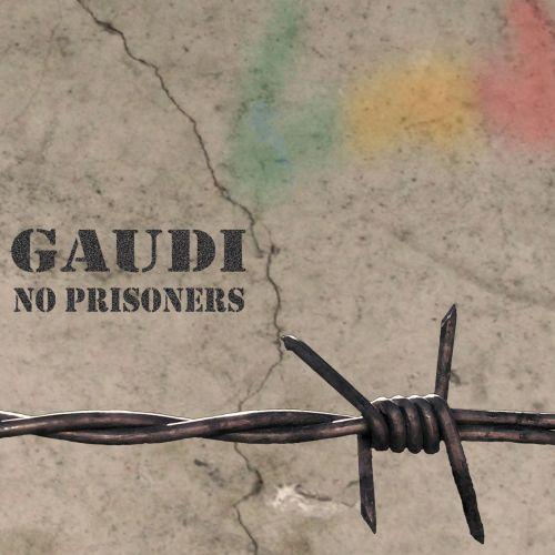 No_Prisoners