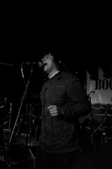 simpkin, stormy corner, moho live, manchester (Gemma.Louise) Tags: manchester livemusic backandwhite oceancolourscene manchestermusic simpkin moholive stormycorner