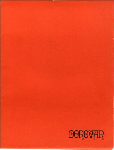 Flickriver: Photoset 'Vinyl Albums - Donovan - 1965 - 81' by ...