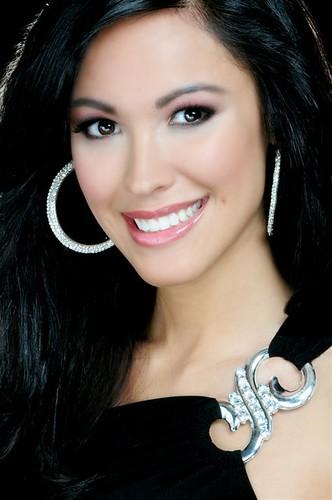 Miss Wisconsin USA 2010 - Courtney Lopez 4351425871_13472da7ea