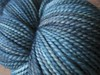 Beaded Turquoise-4 (TheGirlCantHelpKnit) Tags: sock yarn sundara