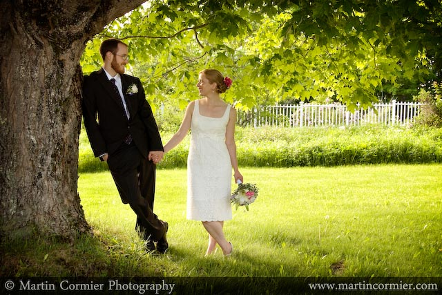 Cathryn & Andrew-286