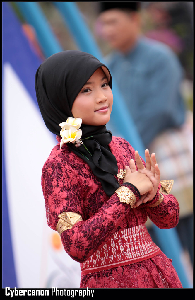 Indonesia Representative