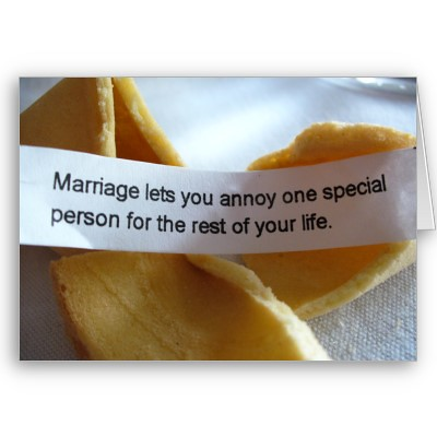 funny_wedding_fortune