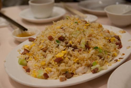 2010乖寶寶旅行團之香港吃喝玩樂─鏞記酒家