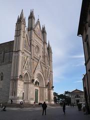 100227_Orvieto Duomo (11) (evan.chakroff) Tags: evan italy italia cathedral duomo 2009 orvieto evanchakroff chakroff evandagan