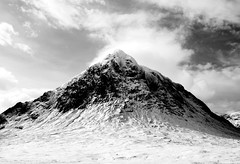 Etiv (Mike Hind Photography & Photo Training) Tags: sky blackandwhite bw sun sunlight white snow black mountains mike clouds contrast landscape scotland view sony hills alpha filters 700 tone hind glenetive westhighlands cokin bwfilter neutraldensity westofscotland sonyalpha cokinfilters neutraldensityfilters alpha700 glenetiv sony20mm28 mikehind mikeyhindey imagesbymikehind mikehindphoto