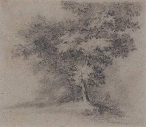 Alta mar | Chopin - Nocturnos y textos: Op. 15 nº 3