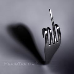 Peineta (MedioTuerto) Tags: ok gi peineta