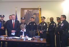 NM Legislature 2010