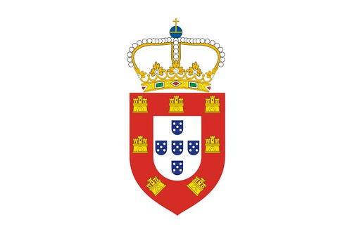 Portugal (1578)- Portuguese Empire from the begining to the End. info Below