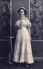 Image titled Rose Ann, 1940.