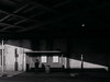 man & child (Ian Brumpton) Tags: street blackandwhite bw london blackwhite noiretblanc candid streetphotography highcontrast monochromatic busstop londres biancoenero londonstreetphotography scattidistrada amomentofreflection neroametà blackwhiteheartbeats lsp15