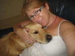 Rosie & I