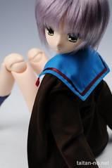 50cm_nagato-DSC_3663