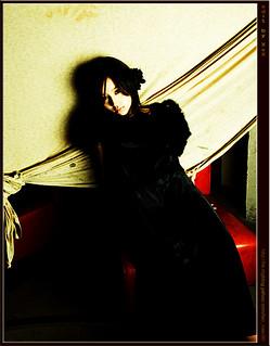 相澤仁美 画像45