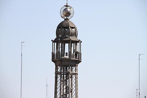 post-torre-valencia