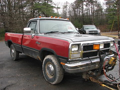 '91 DODGE RAM (richie 59) Tags: winter truck outside rust 4x4 country rusty pickup pickuptruck headlights grill rusted dodge drives trucks newyorkstate headlight mopar oldtruck 4wheeldrive pickuptrucks 2010 nystate fourwheeldrive rustytruck frontend hudsonvalley grills redtruck dodgeram 2door dodgetruck motorvehicles oldtrucks ulstercounty rustyoldtruck twodoor oldpickuptruck mopars americantruck dodgepickuptruck dodgetrucks westhurley midhudsonvalley rustyoldtrucks rustytrucks ulstercountyny redtrucks chryslercorporation ustrucks ustruck oldrustytruck greytruck americantrucks rustydodge oldpickuptrucks march2010 oldrustytrucks ram250 americanpickuptruck rustydodgetruck richie59 1991dodge oldmopars oldmopar 1991dodgetruck 1990struck 1990strucks westhurleyny march142010 greytrucks rustydodgetrucks