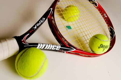 nikon sb600 prince tennis penn strings 365 grip racquet tennisballs tennisracquet dampener nikond40