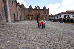 baudchon-baluchon-cuzco-IMG_9554-Modifier