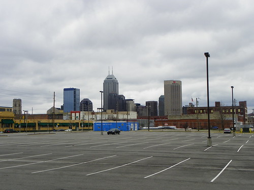 Indianapolis, Indiana (33)