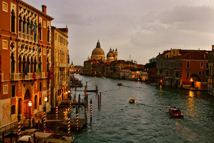 Venice_may2-038