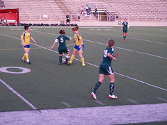 Misc 135 (Cosmic Jans) Tags: soccer misc young band highschool easttexas chapplehill