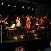 Jazzfest St. Ingbert 2010