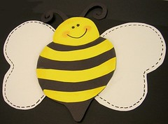 Bee (Enokson) Tags: bear school fiction signs smile smiling reading book boards edmonton library libraries bees bears banner decoration smiles books bee read honey displays signage schools bulletinboard banners hive beehive bookdisplays bulletin middleschool teddybears hives librarybooks juniorhigh beehives bulletinboards smilingface librarysignage librarybook paperpiecing librarydisplays bookdisplay librarysigns middleschools juniorhighschools beeareader schooldisplays vblibrary enokson librarydecoration jenoksondisplay enoksondisplay jenoksondisplays enoksondisplays