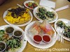 King Taco Restaurants - El Monte (Garvey Ave.) 4