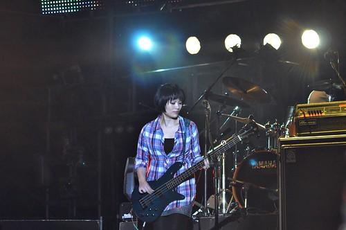 春浪 2010.Sodagreen