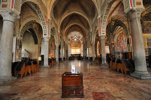Imagini pentru Biserica santa Maria delle Grazie