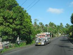 JEEPNEY (PINOY PHOTOGRAPHER) Tags: world trip canon asia tour philippines luzon daraga albay