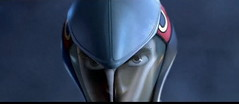 100419 - 全3DCG電影『科學小飛俠 Gatchaman』2006宣傳PV首度流出。漫畫《戰國鬼才傳》當選「2010年第14回手塚治虫文化賞」殊榮