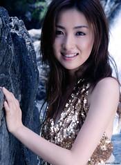 Saki Seto-23