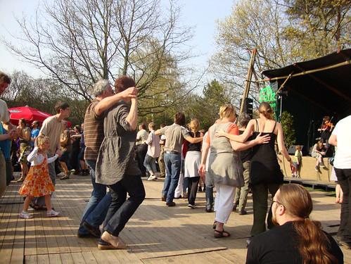 Folk in't Gruun 2010 - 12
