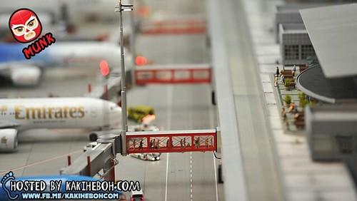 model_airport (3)