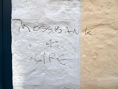 Mossbank 4 Life (duncan) Tags: graffiti mossbank shetlandlerwick